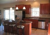 Briarwood Kitchen 1