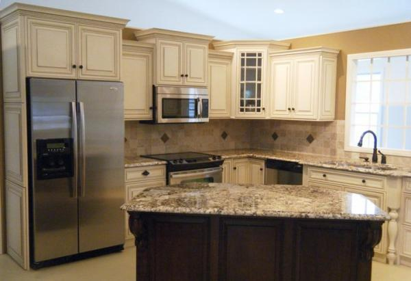 ga cabinets residential savannah of custom commercial kitchen cabinet
